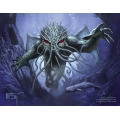 Cthulhu Rises Four postcard set